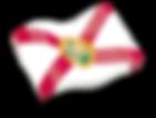 FL Flag 3d.png