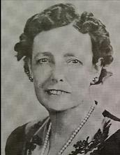 Ethel Kneller.png