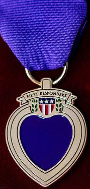 MOPH First Responder Medal-4.jpeg