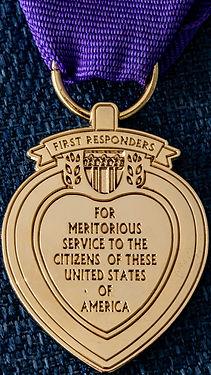 MOPH First Responder Medal-23.jpeg
