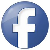 facebook-circle-icon-png-7.png