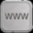 www logo_cut.png