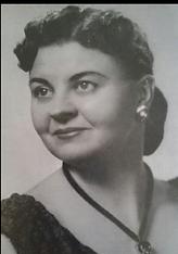 Helen Paradowski.png