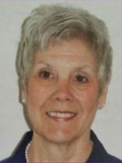 Barbara Cannode.png