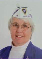 Karen Haltiner.png