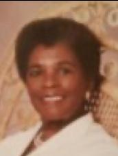 Juanita Collier.png