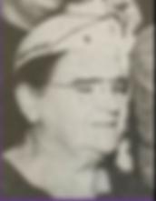 Regina S. McComb.png