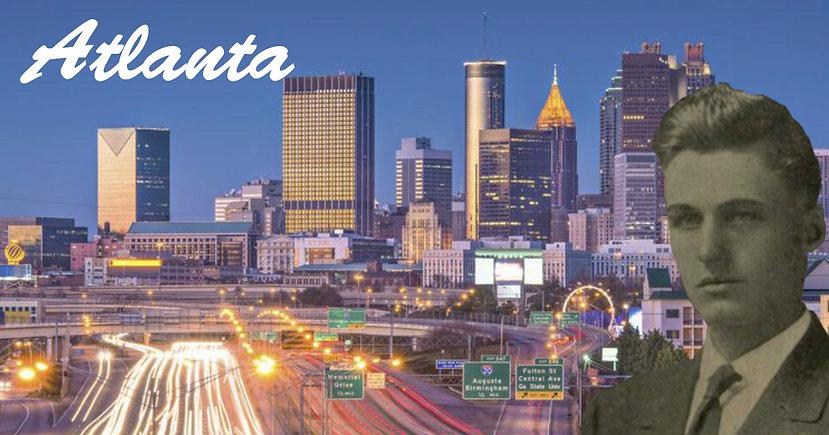 Atlanta465.jpg