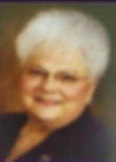Jane Stoel.png