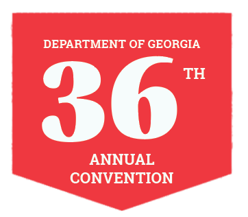 Dpet 36th Convention.png