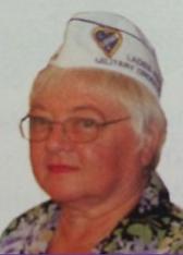 Harriet Hems.png