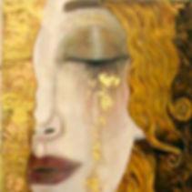 soutien psy Angoulême Charente Hélène GORRIDGE GROS psychothérapeute thérapie individuelle thérapie de couple dépression anxiété enfance trauma confiance en soi émotion corps crise panique thérapeute