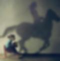 soutien psy Angoulême Charente Hélène GORRIDGE GROS psychothérapeute thérapie individuelle thérapie de couple dépression anxiété crise enfance trauma confiance en soi émotion corps développement personnel