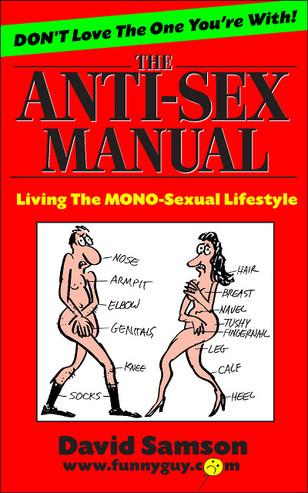 THE ANTI-SEX MANUAL.jpg