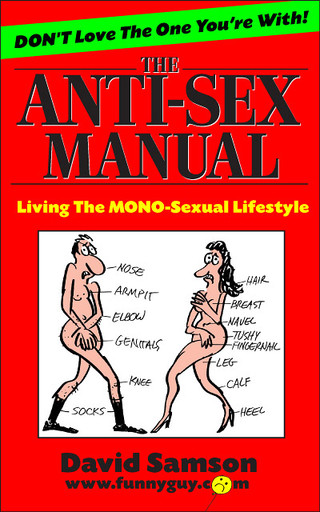 THE ANTI-SEX MANUAL.jpg