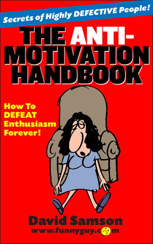 THE ANTI-MOTIVATION HANDBOOK.jpg