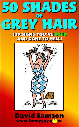 50 SHADES OF GREY HAIR.jpg