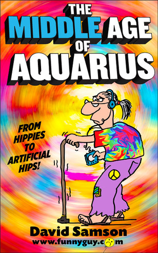 THE MIDDLE AGE OF AQUARIUS.jpg