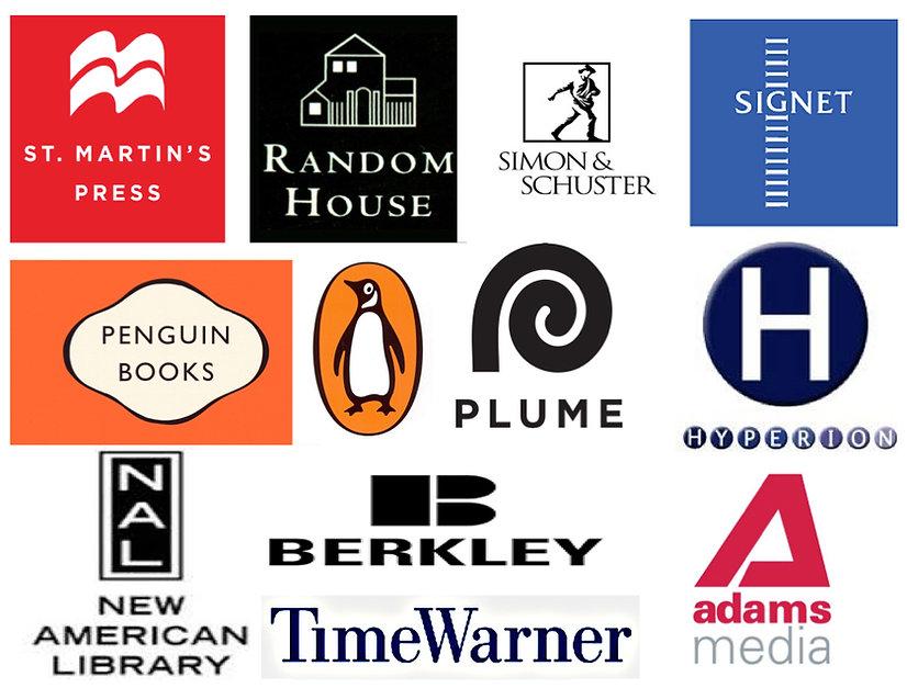 www.FunnyGuy.com_PUBLISHERS_LOGOS.jpg