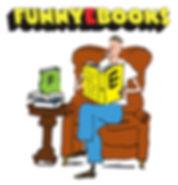 www.FunnyGuy.com-E-Books.jpg