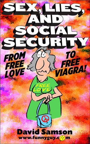 SEX, LIES, AND SOCIAL SECURITY.jpg