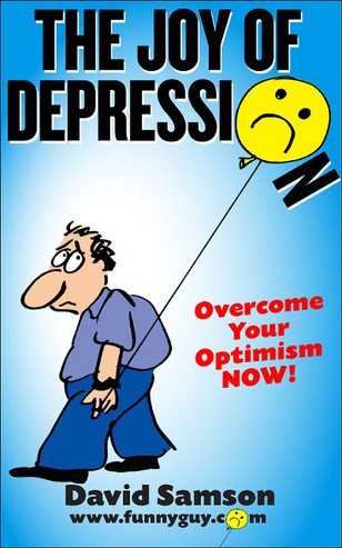 THE JOY OF DEPRESSION.jpg