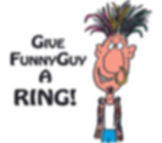 6. FunnyGuy.com_GIVE_FUNNYGUY.com_ A_RIN