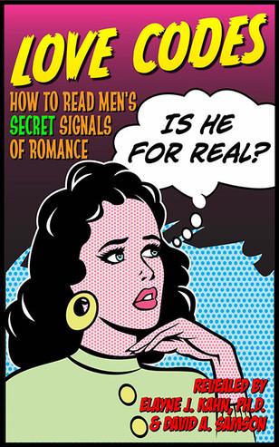 www.FunnyGuy.com-LoveCodes-Book.jpg