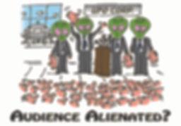 www.FunnyGuy.com-Audience Alienated.jpg