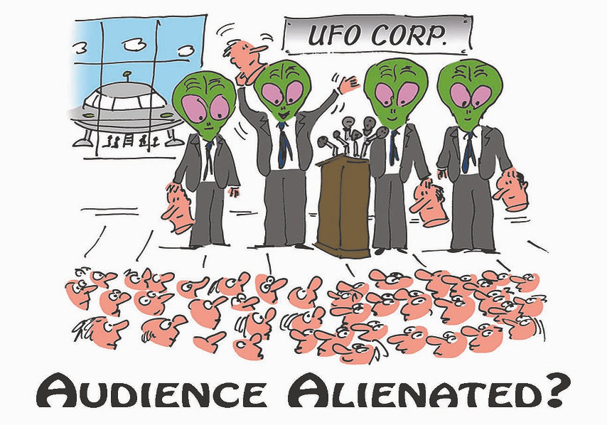 www.FunnyGuy.com-Audience Alienated.jpg