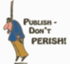 PUBLISH - DON'T PERISH!.jpg