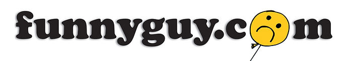 FUNNY-GUY-LOGO - TOP.jpg