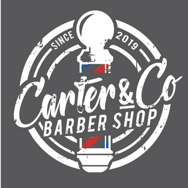 Carter-and-Co-Logo_Grey.png
