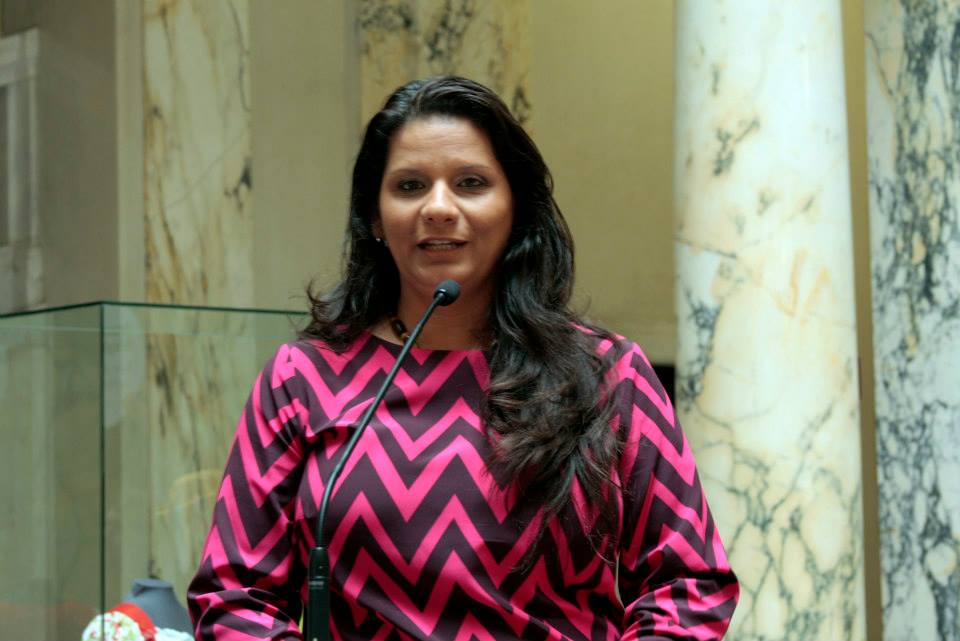 VAnessa Noronha- Presidente da PApagaio- Luiz Lima.jpg