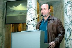 Presidente_do_Instituto_BAnese_èzio_Déda_apresentando_o_Museu_da_Gente_Sergipana