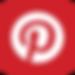 official-pinterest-logo-tile.png