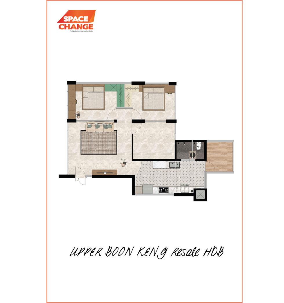 Upper Boon Keng.jpg
