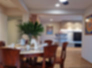 DINING TABLE&TV_edited.jpg