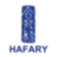 Hafary.png