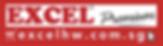 excelhardware-logo_410x.png