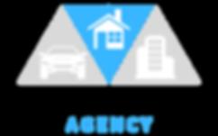 Agency Logo(Black Top).png