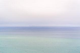 Gradient Ocean
