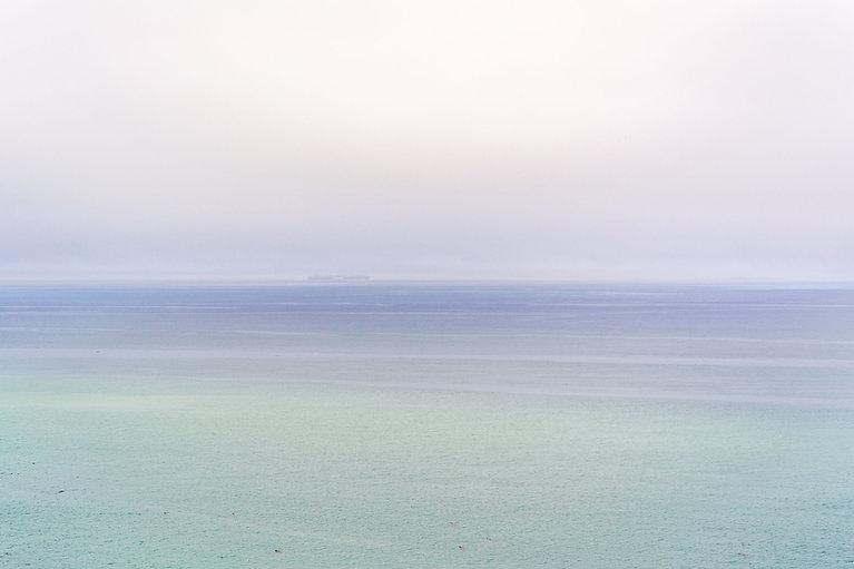 Gradient Ozean
