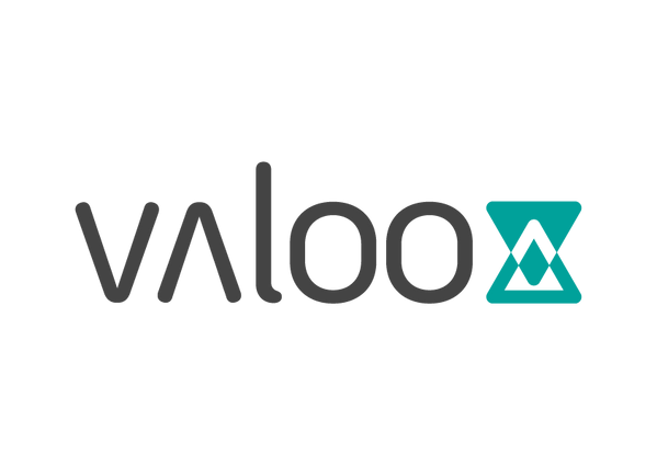 Valoo-logo.png