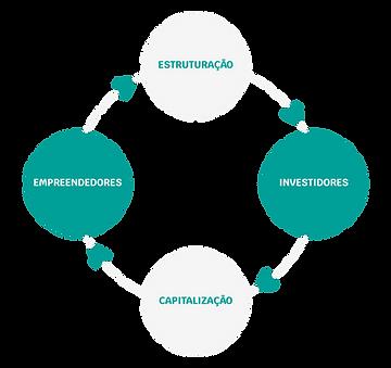 esquema-investidor-.png