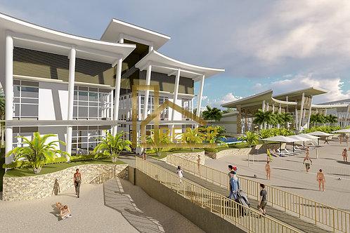 Lifetime Membership Investment in Batangas, San Juan!!