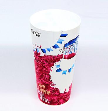 copo in label 400 ml.jpg