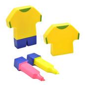 conjunto-marca-texto-camiseta-de-futebol