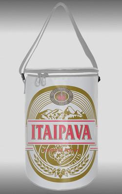 Térmica-Latinha+Itaipava.jpg