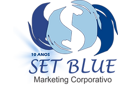 set blue 10 anos png.png